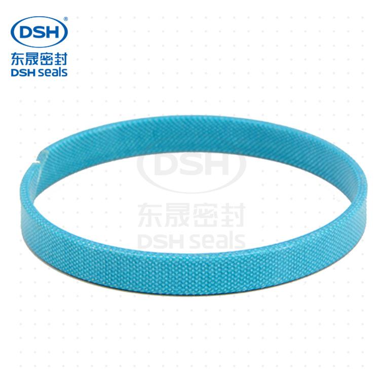 导向环DST (蓝色)